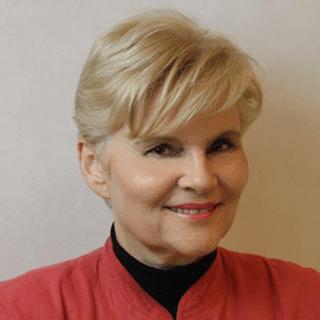 Anna-Czyzewska