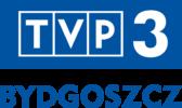 TVP3_Bydgoszcz_podst