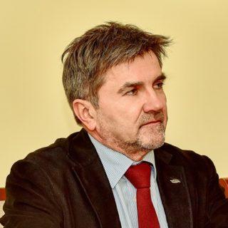 W.Falkowski