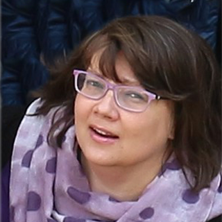 h-bukowska
