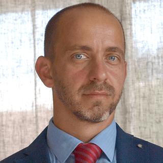 jan-kwiatkowski