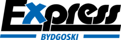 logo aktualne EX_bydgoski