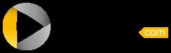 logo_portal_nowe