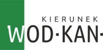 logo_wodkan (1)